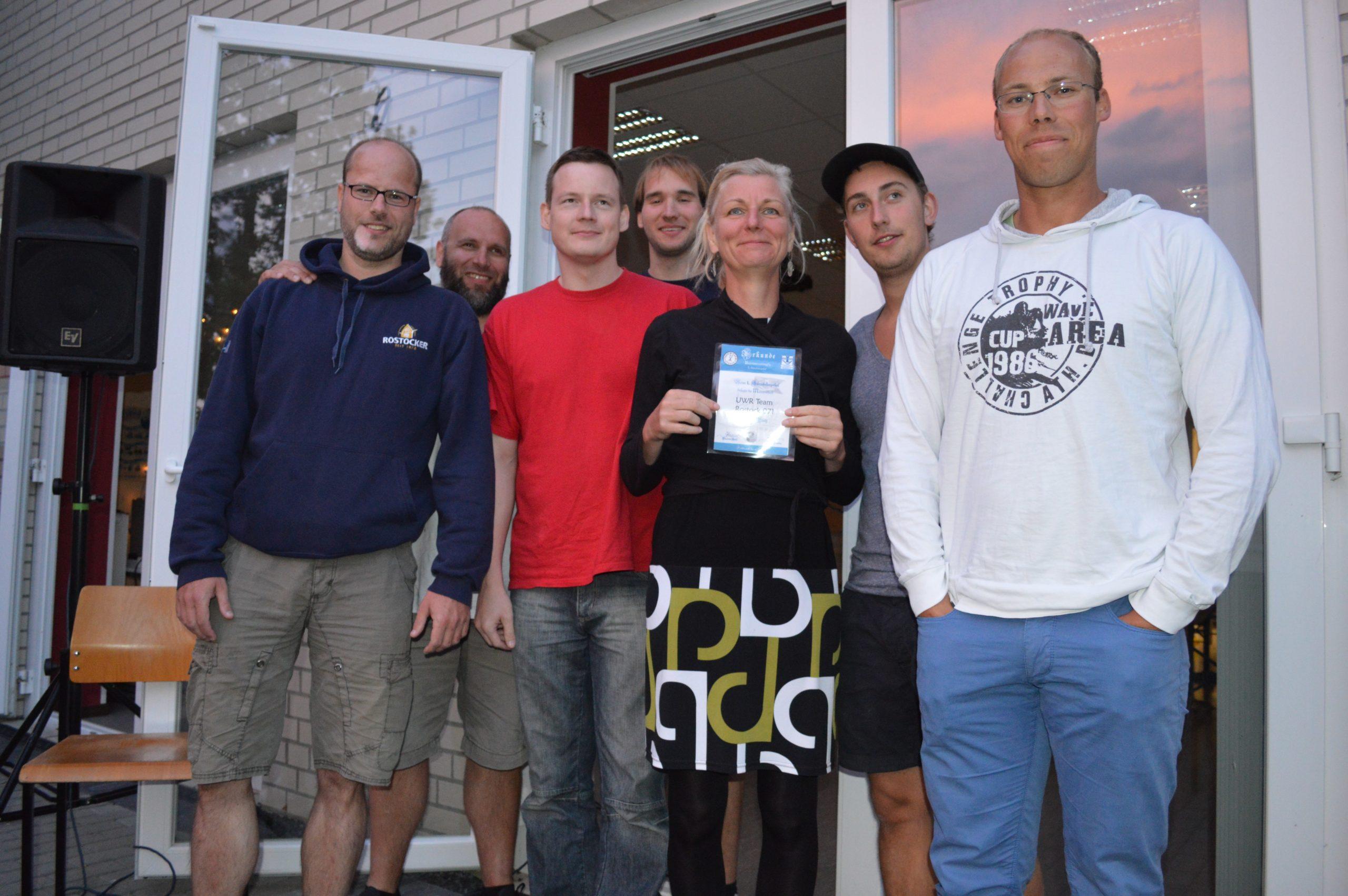 UWR Team Rostock 071
