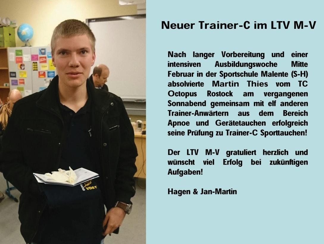 Neuer-Trainer-C 2015