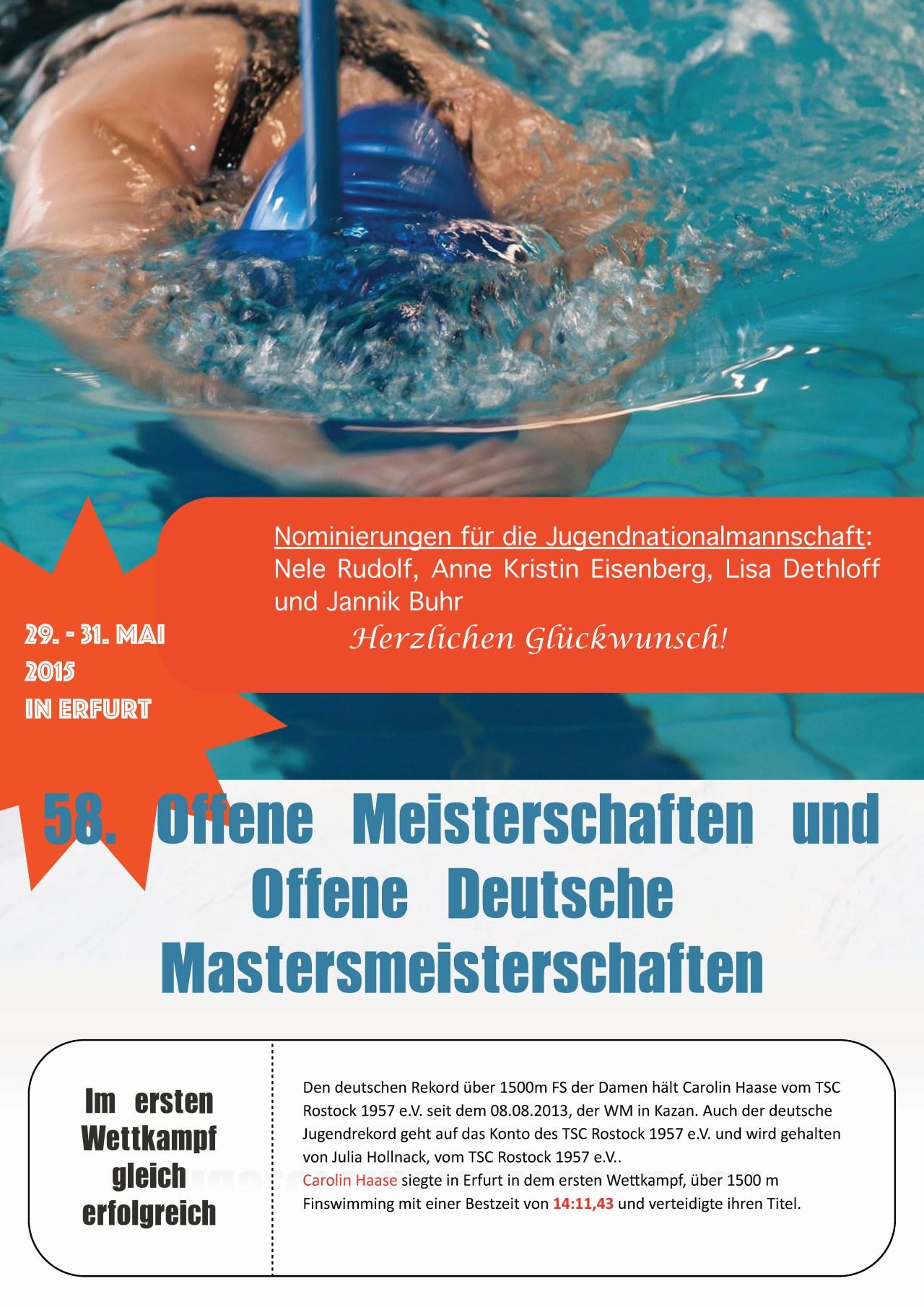 Erfurt 31 05 2015 Page 1