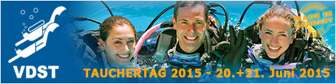Tauchertag2015-Banner 480x120