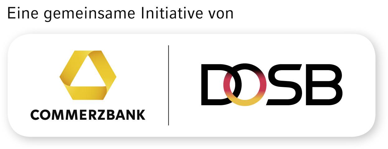 CB DOSB Composite Logo