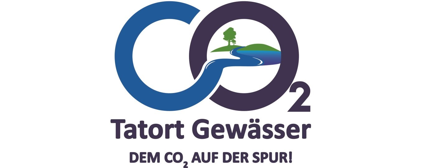 Logo 280915