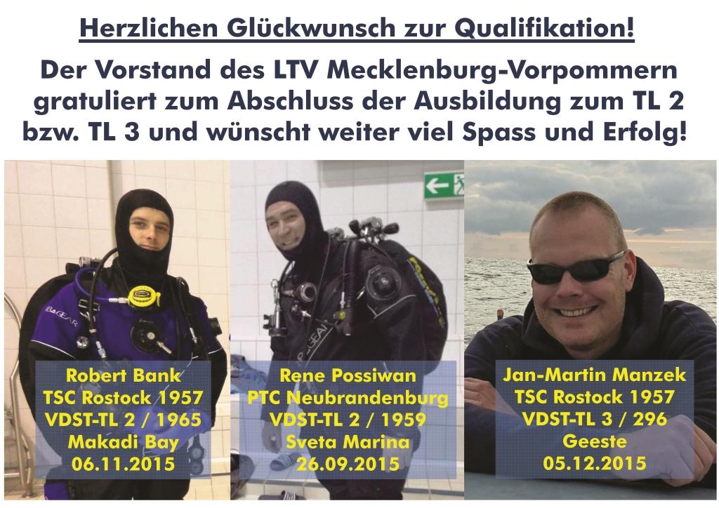 Glueckwunsch RB RP JMM 2015