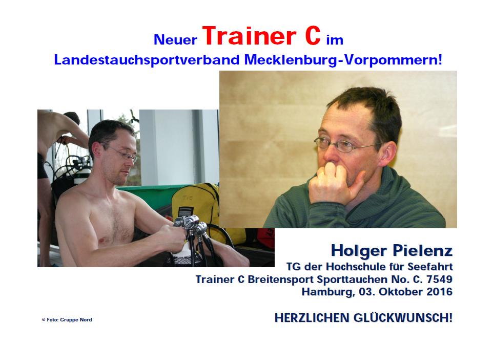 HolgerP