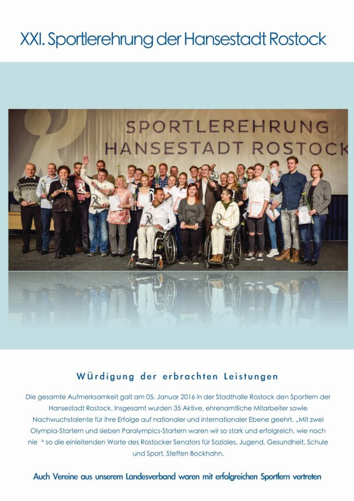 VDST Tauchertag 2015 Page 1