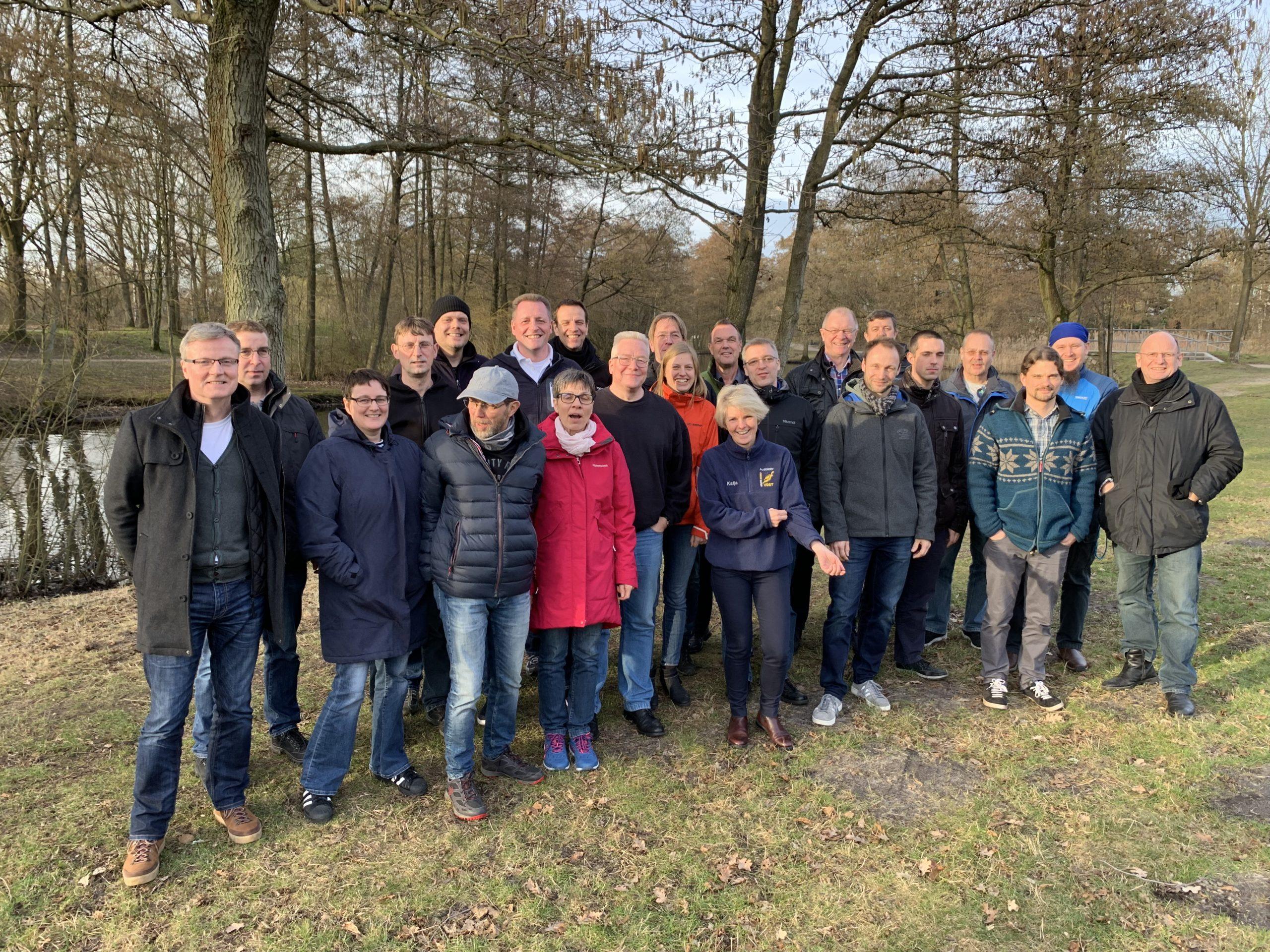 2019-Abschluss-mit-VDST-Nord-Pruefer